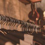 migliorare processo vendita