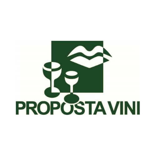 logo_proposta_vini