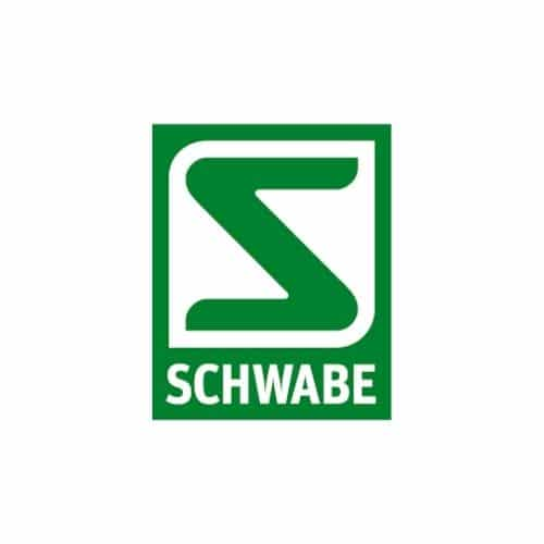 schwabe_logo
